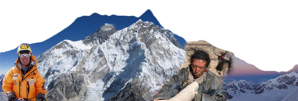 Shisha-Pangma-montage